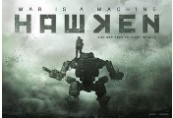 HAWKEN – Prosk Starter Bundle Steam CD Key