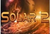 Solar 2 Steam CD Key