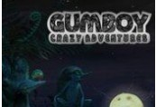 Gumboy - Crazy Adventures Steam CD Key