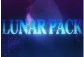 Lunar Pack Steam CD Key
