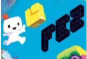 FEZ Steam CD Key
