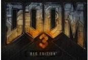Doom 3 BFG Edition | Steam Gift | Kinguin Brasil