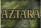 Aztaka Steam CD Key