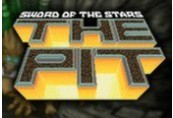 Sword of the Stars: The Pit Steam Gift
