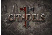 Citadels RU VPN Required Steam CD Key