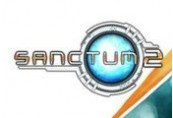 Sanctum 2 | Steam Gift | Kinguin Brasil