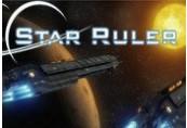Star Ruler | Steam Key | Kinguin Brasil