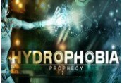 Hydrophobia: Prophecy Steam CD Key