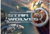 Star Wolves Steam CD Key