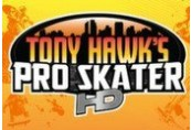 Tony Hawk's Pro Skater HD Steam Gift