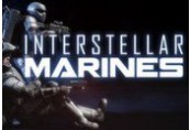 Interstellar Marines - Spearhead Edition Steam CD Key
