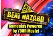 Beat Hazard + Ultra-DLC Steam CD Key