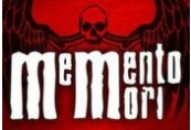 Memento Mori Steam Gift
