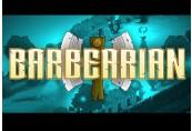 Barbearian Steam CD Key