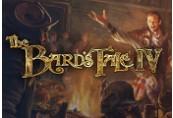 The Bard's Tale IV: Barrows Deep Day One Edition DLC Steam CD Key
