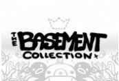 The Basement Collection Chave Steam