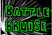 Battle Bruise Steam CD Key