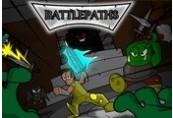 Battlepaths Steam CD Key