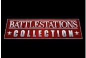 Battlestations Collection Steam Gift