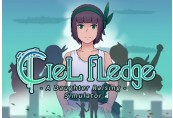 Ciel Fledge: A Daughter Raising Simulator Steam CD Key