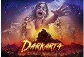 Darkarta: A Broken Heart's Quest Standard Edition Steam CD Key