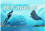 Beyond Blue Steam CD Key