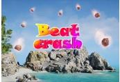 Beatcrash Steam CD Key