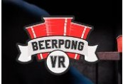 Beer Pong VR Steam CD Key