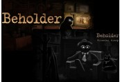 Beholder Bundle Steam CD Key
