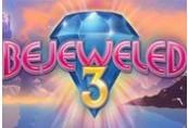 Bejeweled 3 Chave EA Origin