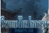 Beyond the Invisible: Darkness Came Steam CD Key