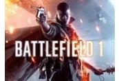 Battlefield 1 Origin CD Key