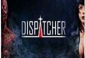 Dispatcher Steam CD Key