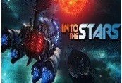 Into the Stars Clé Steam