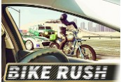 Bike Rush Steam CD Key