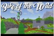 Bike of the Wild Steam CD Key