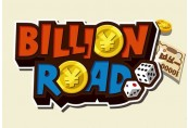 Billion Road Steam CD Key