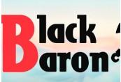 Black Baron Steam CD Key