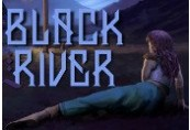 Black River Steam CD Key