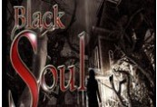 BlackSoul Extended Edition Steam CD Key