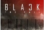 Black The Fall XBOX One CD Key