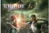 BLADESTORM: Nightmare Steam CD Key