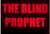 The Blind Prophet Steam CD Key