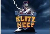 BlitzKeep Unleashed Steam CD Key