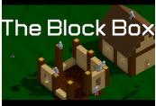 The Block Box Steam CD Key