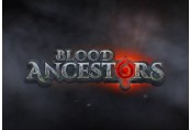 Blood Ancestors Steam CD Key