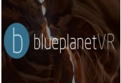 Blueplanet VR Steam CD Key