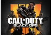 Call of Duty: Black Ops 4 Closed BETA XBOX One / PC / PS4 CD Key