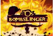 Bombslinger EU Nintendo Switch CD Key
