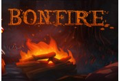 Bonfire Steam CD Key